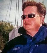 Jon Reiswig, Real Estate Pro in Seattle, WA