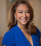 Julie Taylor, Real Estate Pro in Bellevue, WA