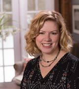 Faith Rhodes, Real Estate Agent in Manchester, VT