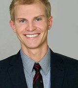 Shane Plummer, Real Estate Agent in Chicago, IL