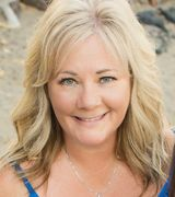 Heather Gray, Real Estate Agent in Clayton, CA