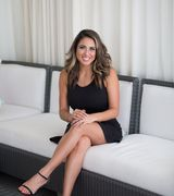 Sheila Dadashzadeh, Real Estate Agent in San Diego, CA