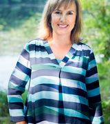 susan thibeault, Agent in leominster, MA