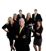 Glenn Bill G…, Real Estate Pro in Indianapolis, IN