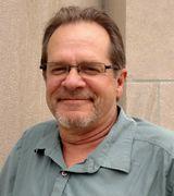John Tapp, Agent in Kansas City, MO