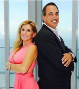 Mark Borg PA, Real Estate Pro in Sunny Isles Beach, FL