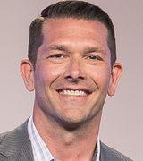 Jeb Smith, Real Estate Agent in Huntington Beach, CA