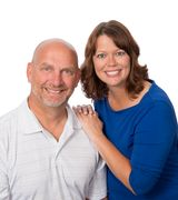 Mike Meyer, Real Estate Agent in Lakeville, MN