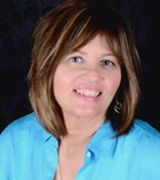 Gayle Colass…, Real Estate Pro in Ironwood, MI