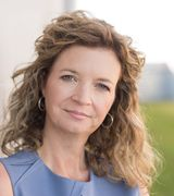 Shelley Paterson, Real Estate Agent in Lexington, KY