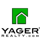 Brandon Yager, Real Estate Agent in Fresno, CA