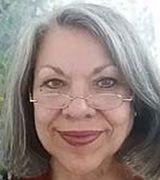 Pam Zielinski, Real Estate Pro in Netarts, OR