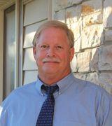 John W Barnes, Real Estate Pro in Basehor, KS
