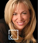 Laura Kaan, Real Estate Agent in Colorado Springs, CO