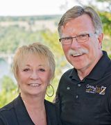 Linda and Bob…, Real Estate Pro in Mountain Home, AR