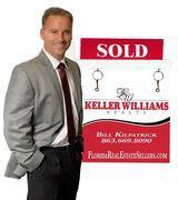 Bill Kilpatr…, Real Estate Pro in Lakeland, FL