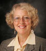 Molly Thompson, Agent in Saratoga, CA