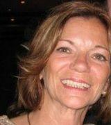 Gaile  Waldhauser, Real Estate Agent in Tampa, FL