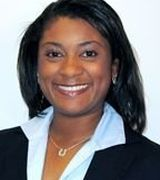 Glynnis Johnson, Real Estate Agent in Chicago, IL