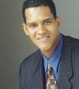 Kenneth Baker, Real Estate Pro in Chicago, IL