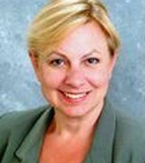 Sandy Maline, Real Estate Agent in Avon Lake, OH