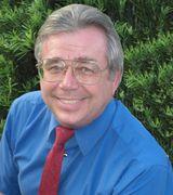 Doug Weiten, Agent in Spring Hill, FL