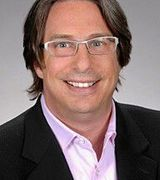 Michael Benson, Agent in Dallas, TX