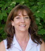 Ann Marie Belair, Agent in Sterling, MA
