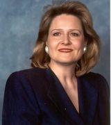 Ann Minks, Agent in Houston, TX