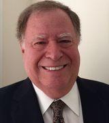 Gregory Kimm…, Real Estate Pro in Bonita Springs, FL