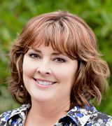 Debbie Butler, Real Estate Pro in Monmouth, OR