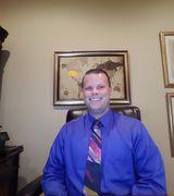 Andrew Finney, Real Estate Pro in Las Vegas, NV