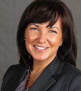 Jennifer Sig…, Real Estate Pro in Oakhurst, NJ