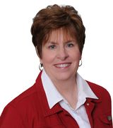 Peggy Warfield, Real Estate Agent in Plymouth, MN