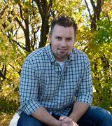 Chris Broz, Real Estate Pro in Savage, MN