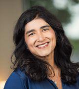 Sarita Dua, Real Estate Pro in Portland, OR