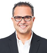 John Tashtchian, Real Estate Agent in Beverly Hills, CA