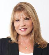 Desiree Lira, Agent in Miami, FL