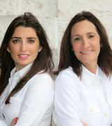 Ida Schwartz & Minette Schwartz, Real Estate Agent in Miami Beach, FL