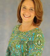 Susan Svikhart, Agent in Shrewsbury, NJ