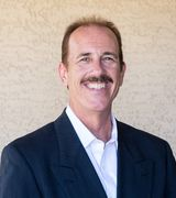 Greg Mona, Real Estate Agent in Scottsdale, AZ