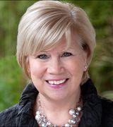 Jane Corder, Real Estate Agent in Barrington, IL
