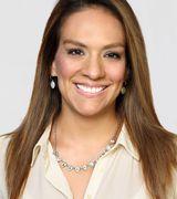 Rose M. Alvarez, Real Estate Agent in Chicago, IL