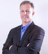 Hagen Hendrix, Real Estate Pro in Jacksonville, FL