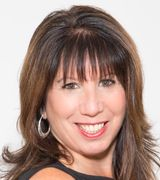 Susan Sanchez, Real Estate Agent in Levittown, NY