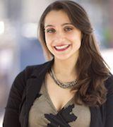 Lauren Musco, Real Estate Pro in Lake Oswego, OR
