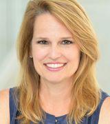 Christine Bradley, Real Estate Agent in Atlanta, GA