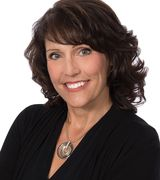 Stefeni Tupy, Real Estate Agent in New Prague, MN