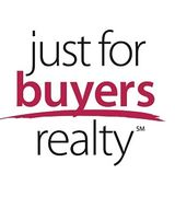 Just For Buyers Realty, Real Estate Agent in Wilmington, NC