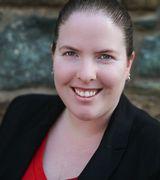 Erin K. Jones, Real Estate Pro in Alexandria, VA